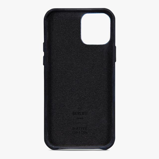 Venezia Iphone 12 Pro手机壳 , UTOPIA BLUE, hi-res