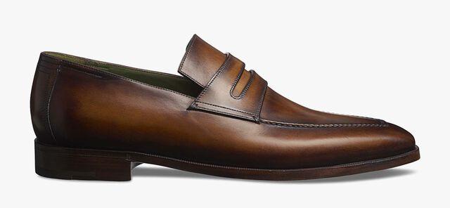ANDY DÉMESURE 乐福鞋, CACAO, hi-res