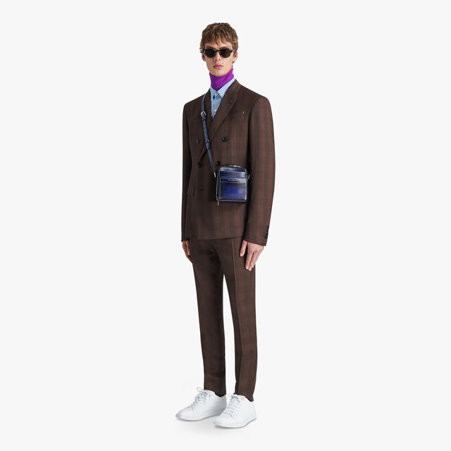 Look #01- Spring 2021 Collection