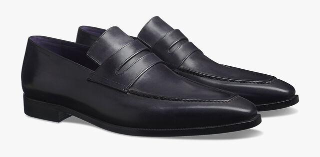 ANDY DÉMESURE 乐福鞋, NERO, hi-res