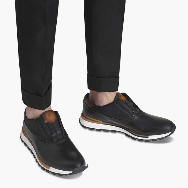 FAST TRACK TORINO 运动鞋, NERO, hi-res