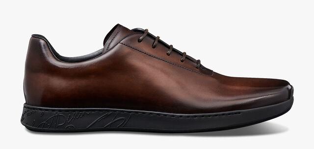 Metropolitan皮革牛津鞋, TDM INTENSO, hi-res