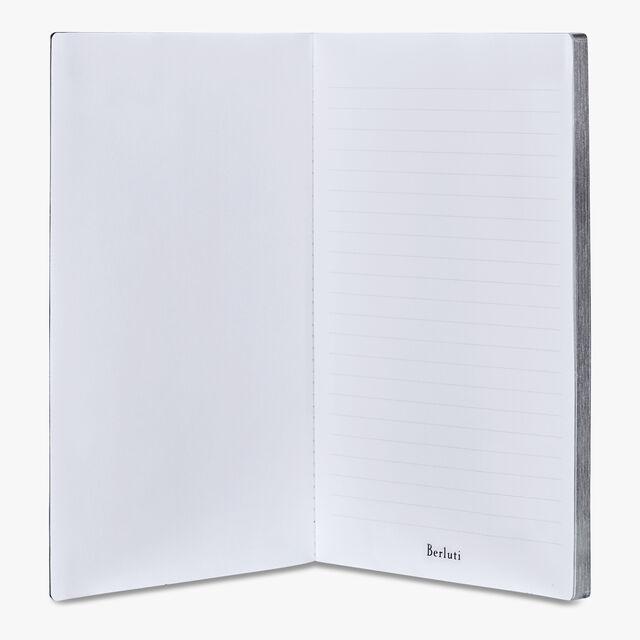 笔记本Refill A5, NERO, hi-res
